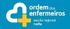Ordem Dos Enfermeiros Logo