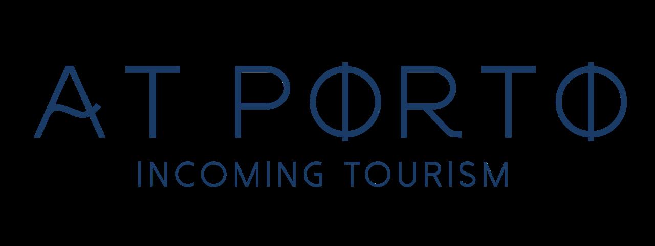 Logo atporto